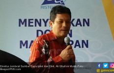 Kemenristekdikti Panggil 57 Ilmuwan Diaspora Pulang ke Indonesia - JPNN.com