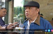 Polisi Beberkan Alasan Eggi Sudjana Ditangkap Jelang Pelantikan Jokowi - JPNN.com