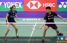 Indonesia Kecolongan! Praveen / Melati Dipukul Pasangan Suami Istri dari Inggris - JPNN.com