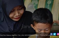 Demi Baiq Nuril, Rafi juga Tulis Surat untuk Presiden Jokowi - JPNN.com