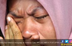 Kabar Gembira dari Jokowi untuk Baiq Nuril - JPNN.com