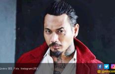 Jerinx SID Bikin Petisi Menolak RUU Permusikan - JPNN.com