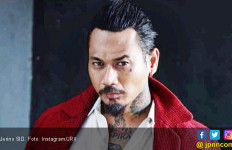 Abu Bakar Baasyir Dibebaskan, Jerinx SID Protes ke Jokowi - JPNN.com