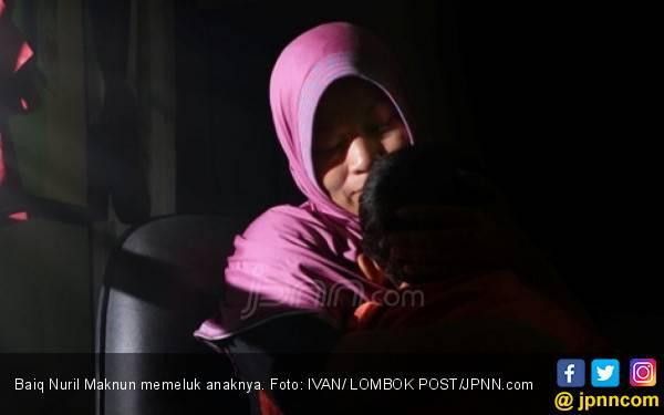 Apa Kabar Kasus Baiq Nuril? - JPNN.com