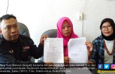 ICJR Apresiasi Penundaan Eksekusi Putusan MA untuk Nuril - JPNN.com
