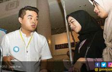 Dukung Produk Start-up Berbasis Riset - JPNN.com