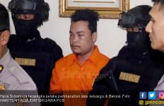 Polisi Gelar Rekonstruksi Pembunuhan Satu Keluarga Hari ini - JPNN.com