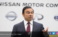 Fakta Baru Pelarian Carlos Ghosn, Ternyata - JPNN.com