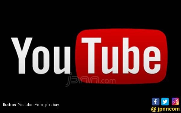 Netizen, Setuju Gak YouTube Hilangkan Tombol Dislike? - JPNN.com