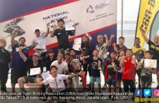 Cari Atlet Jetski Muda, IJBA Siap Gelar Kejuaraan Dunia - JPNN.com