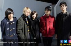 Keren, Sutradara Indonesia Garap Video Klip Band Asal Jepang - JPNN.com