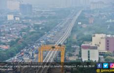 Sudah 93 Ribu Kendaraan Tinggalkan Jakarta - JPNN.com