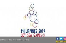 Kapan Dana Pelatnas SEA Games 2019 Cair? - JPNN.com