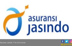Asuransi Jasindo Targetkan Premi Rp6,46 Triliun - JPNN.com
