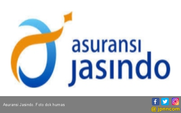 Asuransi Jasindo Siapkan Program Strategis 2019 - JPNN.com