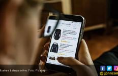 Tip Aman Bertransaksi Digital dan Bermain Media Sosial - JPNN.com
