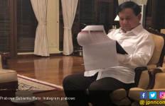 Lena: Kenegarawanan Prabowo Patut Dipertanyakan - JPNN.com
