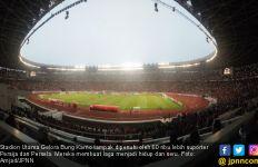 Bagi Pencinta Sepak Bola Wajib Punya Aplikasi Ini, Canggih dan Seru! - JPNN.com