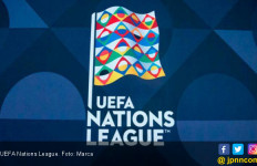 Negara yang Promosi dan Degradasi di UEFA Nations League - JPNN.com