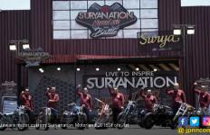 Pacu Kreativitas, Suryanation Motorland Akan Bawa Juri Asing - JPNN.com