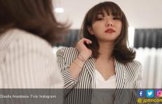 3 Berita Artis Terheboh: Penyebab Sule Digugat Cerai Terungkap, Deddy Corbuzier Lega - JPNN.com