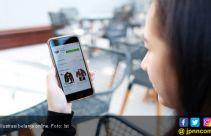 Kaum Perempuan Paling Mendominasi sebagai Pengguna e-Commerce - JPNN.com