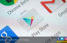 Google Tarik Gim Tentang Demonstrasi Hong Kong dari Play Store - JPNN.com