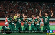 3 Tim Indonesia dan 1 Klub Thailand Incar Bintang Persebaya - JPNN.com