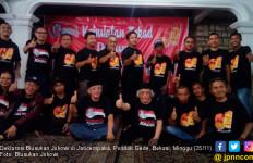 Relawan Blusukan Jokowi Segera Gelar Pasar Murah di Bekasi - JPNN.com