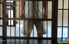 Yeni Dihajar Suami, Sudah Cerai Masih Juga Digebuki - JPNN.com