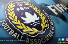 PSM Makassar vs Persija Ditunda, PSSI: Jangan Salahkan Sistemnya - JPNN.com