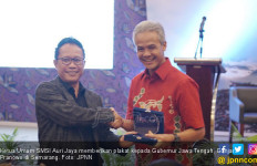 SMSI Jaga Ekonomi Lokal Lewat Jurnalisme Ramah Pariwisata - JPNN.com