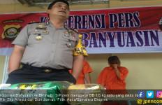Terlilit Utang, Oknum PNS Lapas Nekat Jadi Kurir Narkoba - JPNN.com