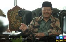 Baru di Zaman Jokowi Ada Caleg Gagal Nekat Bakar Kotak Suara - JPNN.com