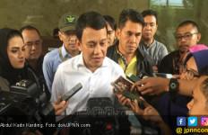 Politikus PKB: Kalau Mau Buat NKRI Syariat Jangan di Indonesia - JPNN.com