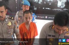 Bandar Judi Online Tak Berdaya Ditangkap Polisi - JPNN.com