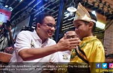 Pemprov DKI Bakal Perkuat Rumah Aman dengan SDM Mumpuni - JPNN.com