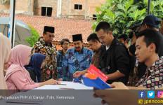 PKH Tepat Sasaran, DPR Setujui Kenaikan Anggaran - JPNN.com