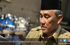 Depok Pilih Gabung DKI Jakarta Ketimbang Provinsi Bogor Raya - JPNN.com