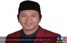 IMM Sayangkan Tudingan Amien Rais kepada Haedar Nashir - JPNN.com