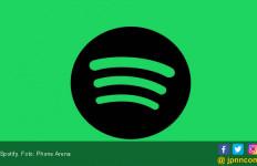 Spotify Sudah Bisa Blokir Artis di Playlist - JPNN.com