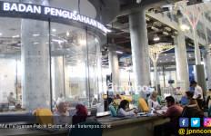 12 Inovasi Pelayanan Publik Indonesia akan Diikutkan di Ajang UNPSA 2021 - JPNN.com