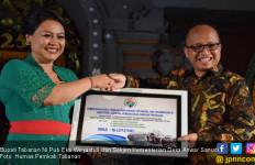 Pro Hijau Development, Pemkab Tabanan Bakal Mengembangkan Wisata Berbasis Alam - JPNN.com
