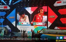 e-Sports Bakal Jadi Olahraga Resmi di SEA Games 2019 - JPNN.com