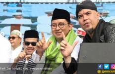 Fadli Zon Minta Mustafa Nahrawardaya dan Ahmad Dhani Dibebaskan - JPNN.com
