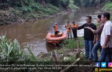 Banjir Lagi, Anies Sebut Masalahnya Bukan di Jakarta - JPNN.com