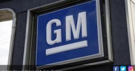 Setelah Indonesia, General Motors Putuskan Menyerah di Thailand