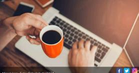 8 Tanda Anda Kebanyakan Minum Kafein yang tak Boleh Diremehkan