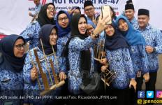 Silakan Cek, Ini Jam Kerja ASN Selama Ramadan - JPNN.com
