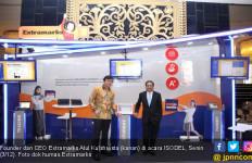 Extramarks Hadirkan Solusi Belajar Digital 360 Derajat - JPNN.com